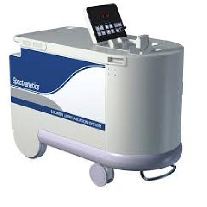 Excimer Laser-CVX300-01
