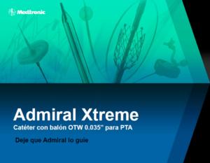 Admital Extreme