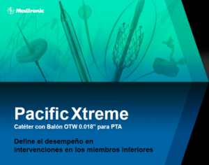 Pacific Xtreme