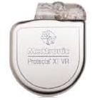Protecta XT VR1